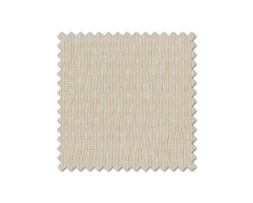 Ελαστικά καλύμματα καναπέ, Πολυθρόνας Peru KIVICK-Διθέσιος-Ιβουάρ-10+ Χρώματα Διαθέσιμα-Καλύμματα Σαλονιού