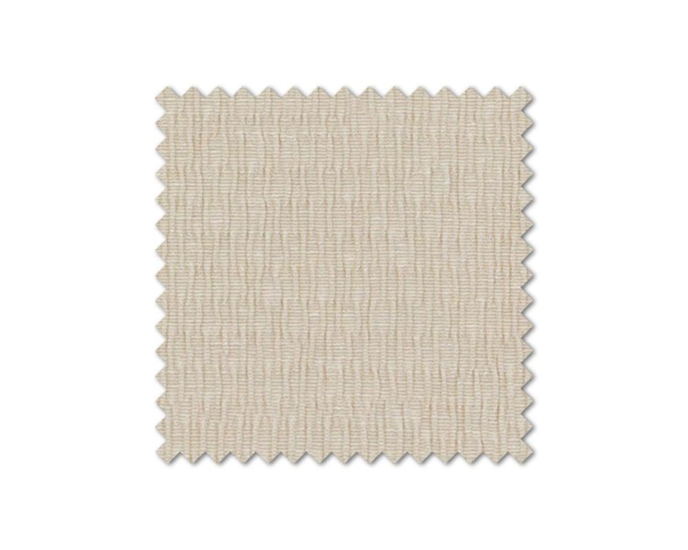 Ελαστικά καλύμματα Καναπέ Peru KARLSTAD-Διθέσιος-Ιβουάρ-10+ Χρώματα Διαθέσιμα-Καλύμματα Σαλονιού