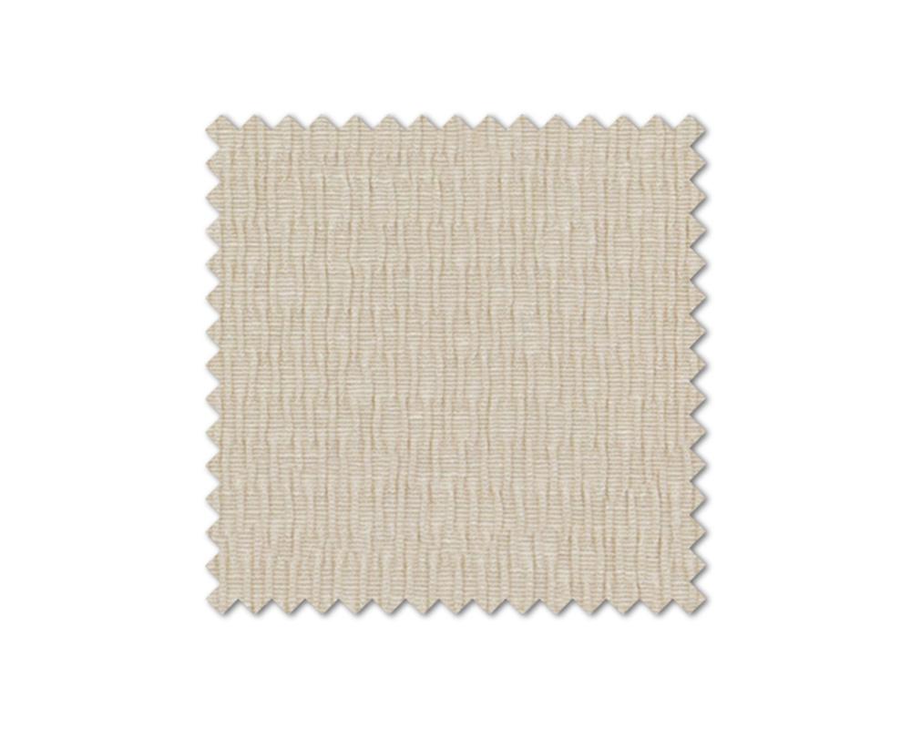 Ελαστικά Καλύμματα Καναπέ Αχιβάδα, Πολυθρόνας σχ. Peru-Ιβουάρ-Τετραθέσιος-10+ Χρ