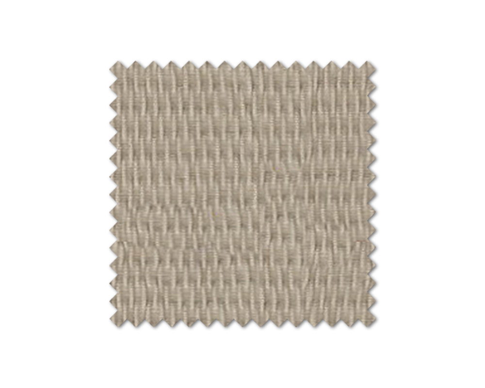 Ελαστικά καλύμματα γωνιακού καναπέ Peru-Δεξια-Λινό