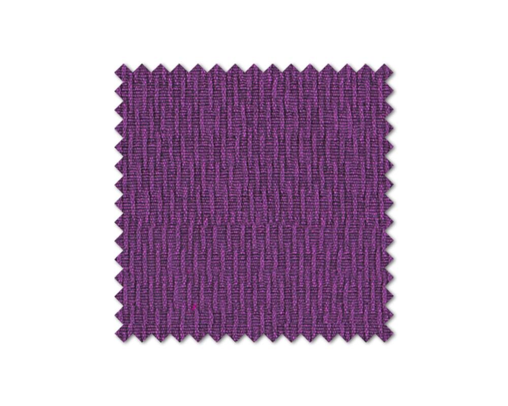 Ελαστικά καλύμματα καναπέ, Πολυθρόνας Peru ERKTOP-Διθέσιος-Μωβ-10+ Χρώματα Διαθέσιμα-Καλύμματα Σαλονιού