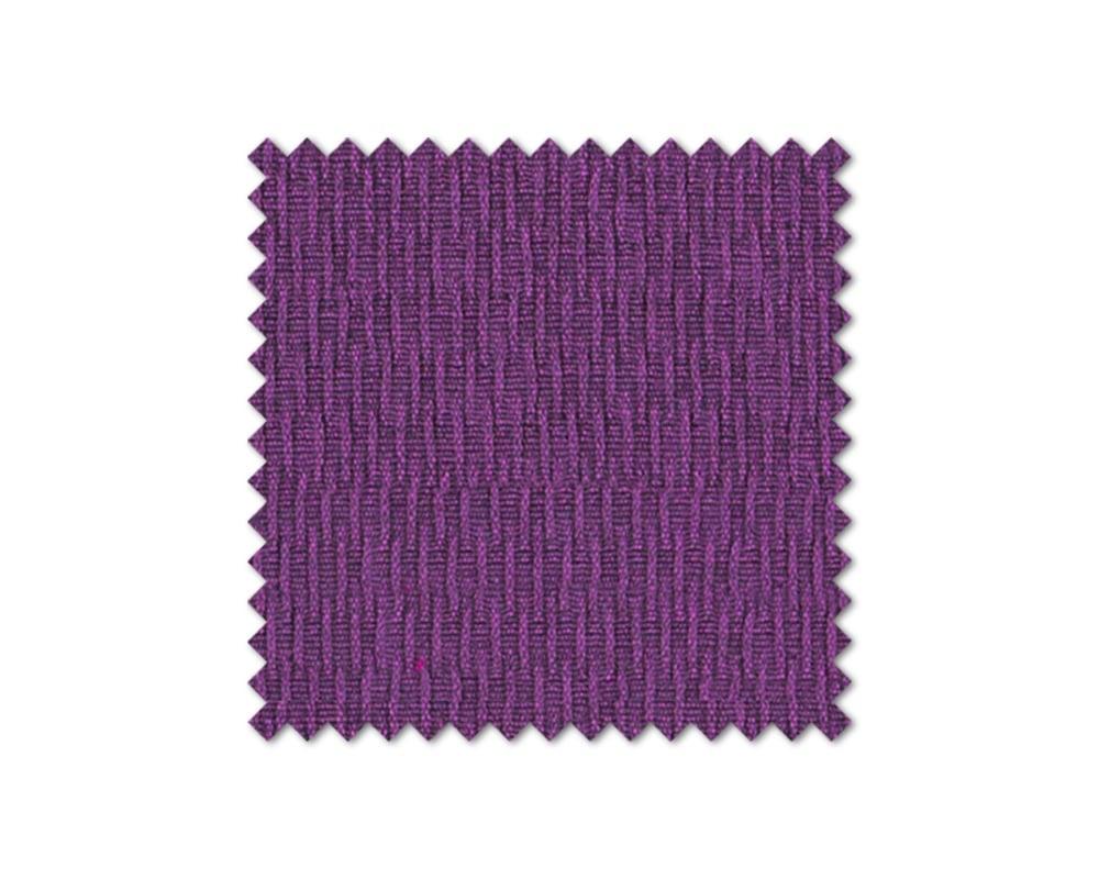 Ελαστικά καλύμματα γωνιακού καναπέ Peru-Αριστερη-Μωβ