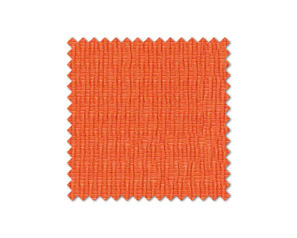 Ελαστικά καλύμματα καναπέ, Πολυθρόνας Peru ERKTOP-Διθέσιος-Πορτοκαλί-10+ Χρώματα Διαθέσιμα-Καλύμματα Σαλονιού
