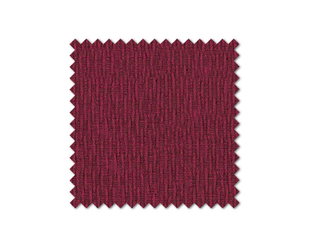 Ελαστικά καλύμματα καναπέ, Πολυθρόνας Peru ERKTOP-Διθέσιος-Μπορντώ-10+ Χρώματα Διαθέσιμα-Καλύμματα Σαλονιού