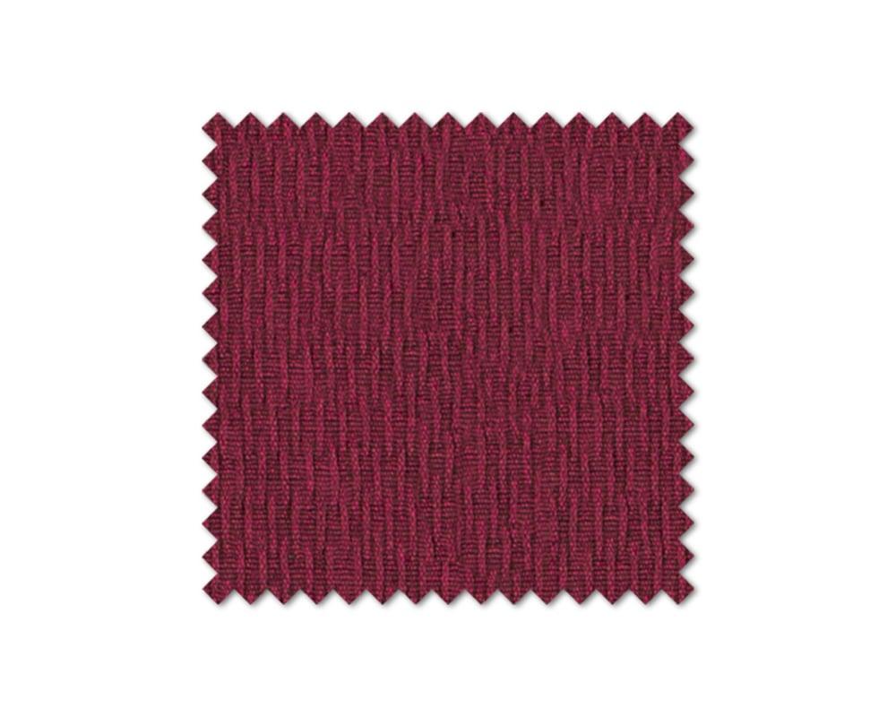 Ελαστικά καλύμματα γωνιακού καναπέ Peru-Αριστερη-Μπορντώ