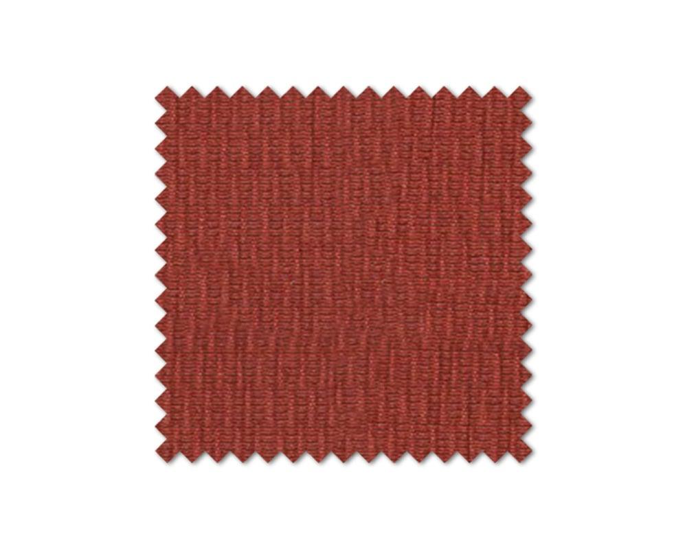 Ελαστικά καλύμματα καναπέ, Πολυθρόνας IKEA Peru KIVICK-Πολυθρόνα-Κεραμιδί-10+ Χρώματα Διαθέσιμα-Καλύμματα Σαλονιού