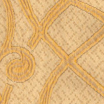 Ελαστικά καλύμματα καναπέ με ξύλινα μπράτσα Picaso-Τριθέσιος-Μπεζ-10+ Χρώματα Δι καλύμματα επίπλων καλύμματα καναπέ σαλονιού   πολυθρόνας