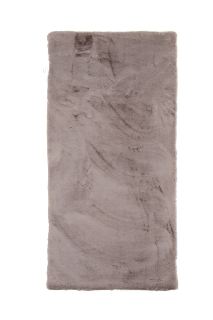 Χαλί Διαδρόμου Royal Carpet Bunny 0.67X2.00 – Taupe
