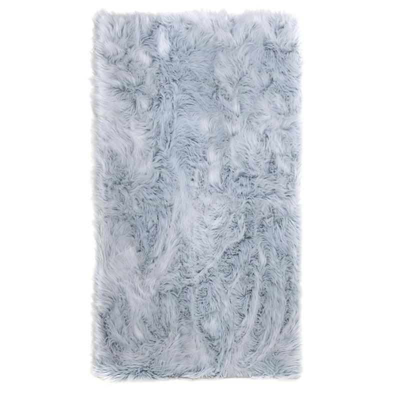 Χαλί Διαδρόμου Royal Carpet Bunny Sheep 0.85X1.50 – Blue Tip