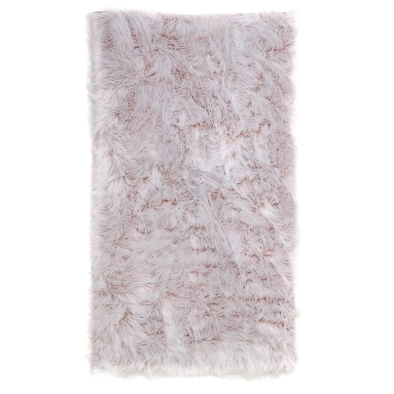 Χαλί Διαδρόμου Royal Carpet Bunny Sheep 0.85X1.50 – Pink Tip