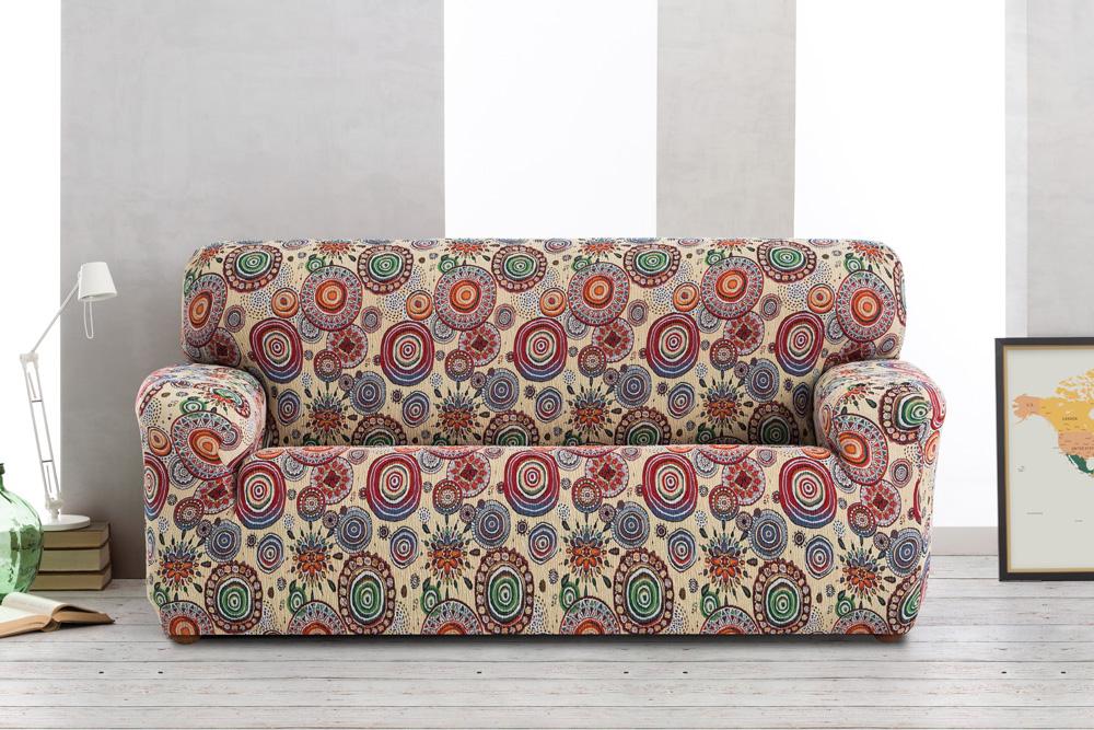 Ελαστικά καλύμματα καναπέ Singapore-Πολυθρόνα-10+ Χρώματα Διαθέσιμα-Καλύμματα Σαλονιού