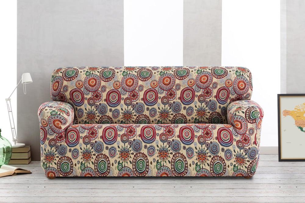 Ελαστικά καλύμματα καναπέ Singapore-Διθέσιος-10+ Χρώματα Διαθέσιμα-Καλύμματα Σαλονιού