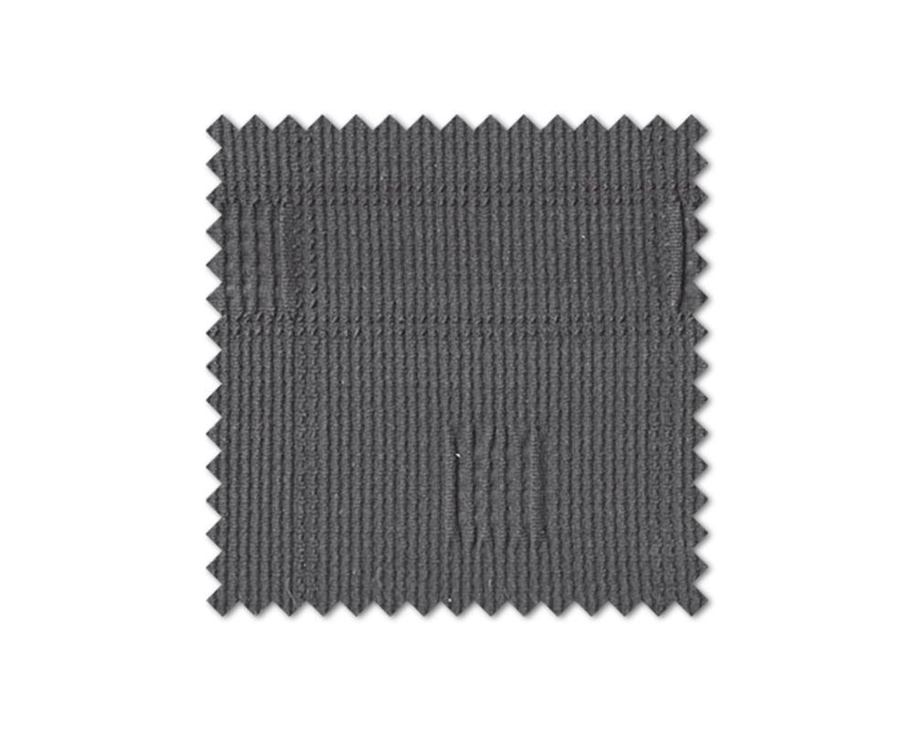Ελαστικά καλύμματα καναπέ με ξύλινα μπράτσα Tania-Τριθέσιος-Γκρι-10+ Χρώματα Διαθέσιμα-Καλύμματα Σαλονιού