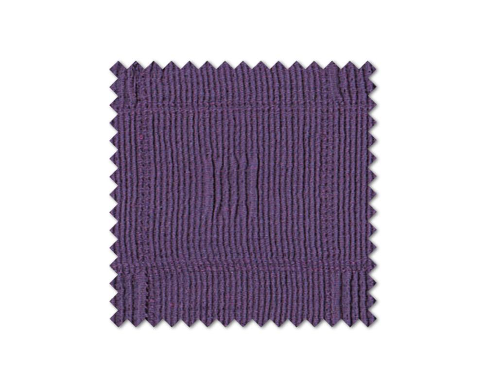 Ελαστικά καλύμματα καναπέ με ξύλινα μπράτσα Tania-Τριθέσιος-Μωβ-10+ Χρώματα Διαθέσιμα-Καλύμματα Σαλονιού