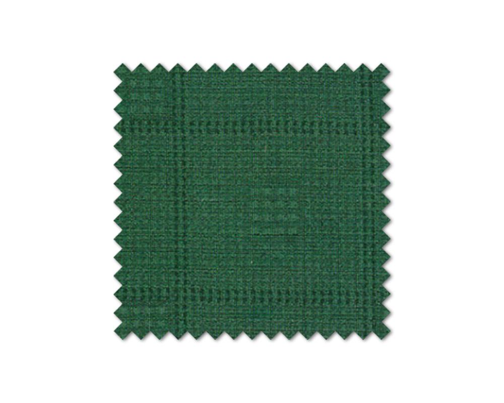 Ελαστικά καλύμματα καναπέ με ξύλινα μπράτσα Tania-Τριθέσιος-Πράσινο-10+ Χρώματα Διαθέσιμα-Καλύμματα Σαλονιού