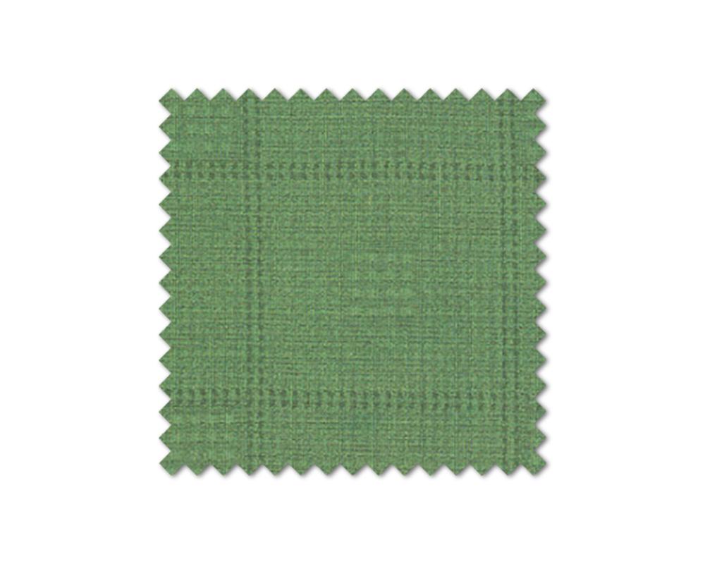 Ελαστικά καλύμματα καναπέ με ξύλινα μπράτσα Tania-Τριθέσιος-Πράσινο Ανοιχτό-10+ Χρώματα Διαθέσιμα-Καλύμματα Σαλονιού