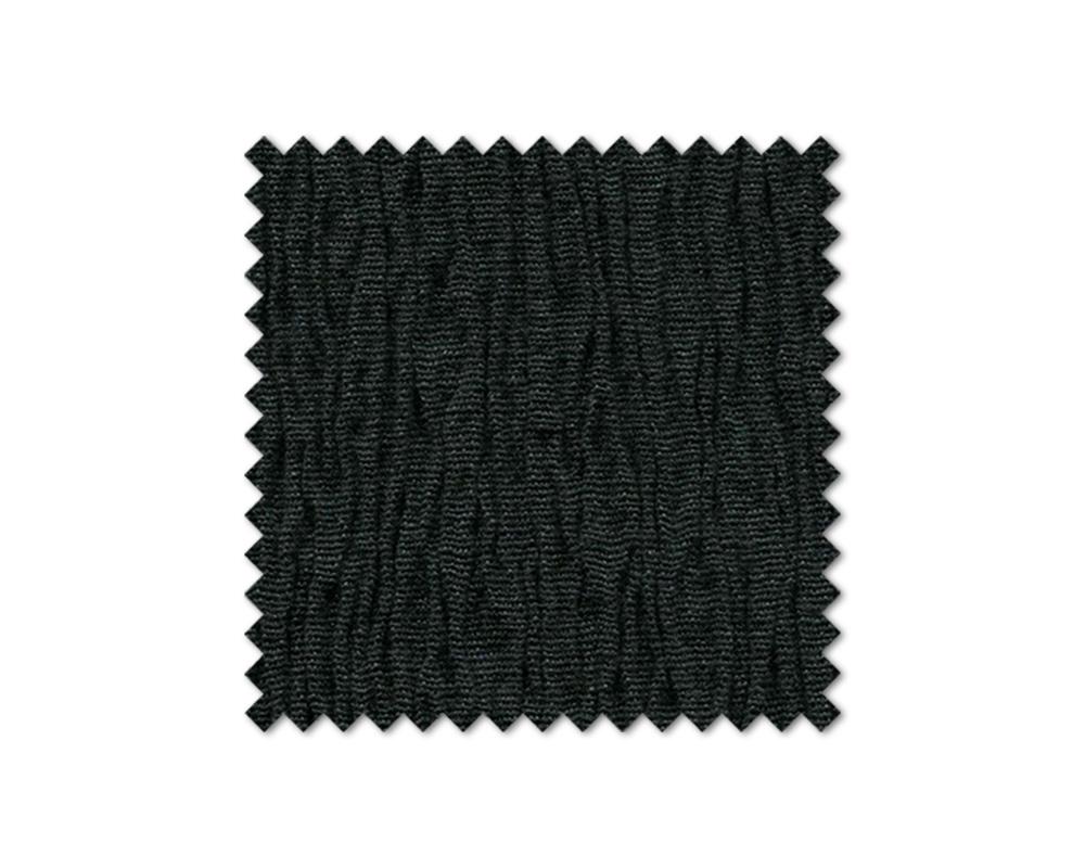 Ελαστικά καλύμματα γωνιακού καναπέ Valencia-Δεξια-Μαύρο