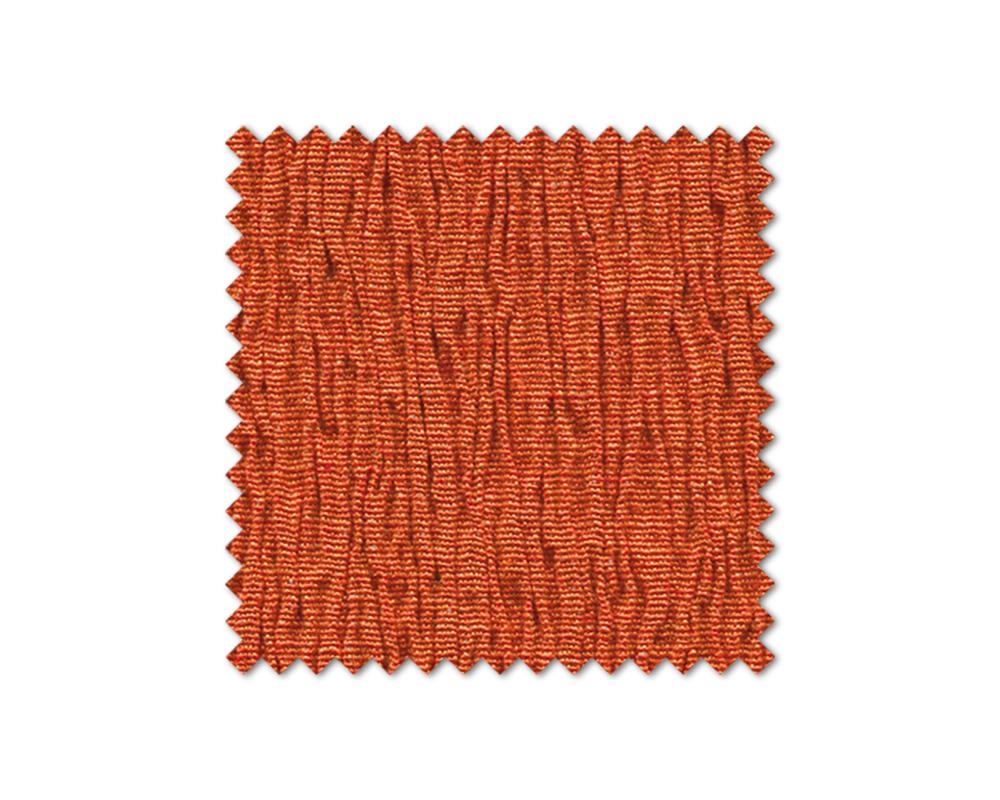Ελαστικά Καλύμματα Καναπέ Κρεβάτι Click Clack Valencia-Πορτοκαλί