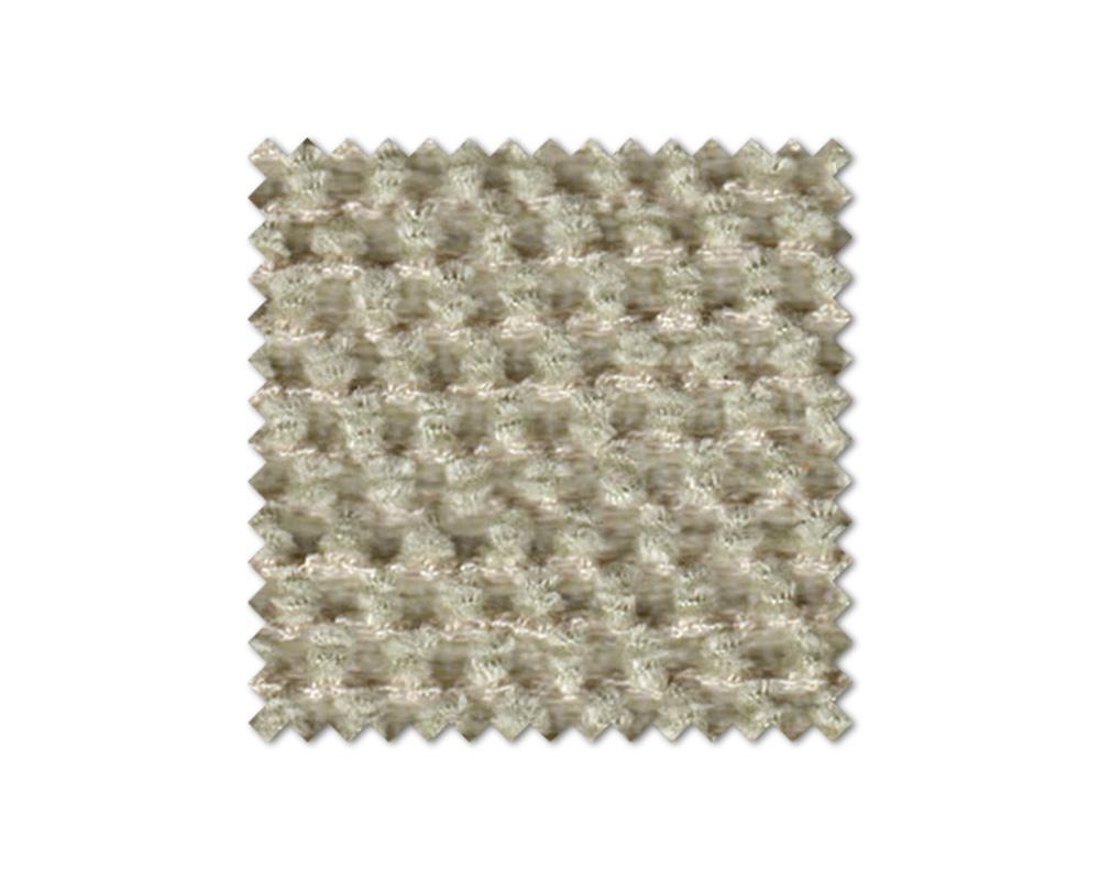 Ελαστικά Καλύμματα Καναπέ Κρεβάτι Click Clack Bielastic Viena-Μπεζ