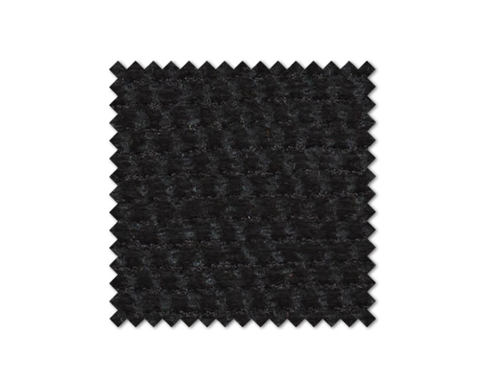 Ελαστικά Καλύμματα Καναπέ Κρεβάτι Click Clack Bielastic Viena-Μαύρο