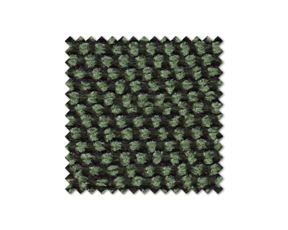 Ελαστικά Καλύμματα Καναπέ Κρεβάτι Click Clack Bielastic Viena-Πράσινο καλύμματα επίπλων