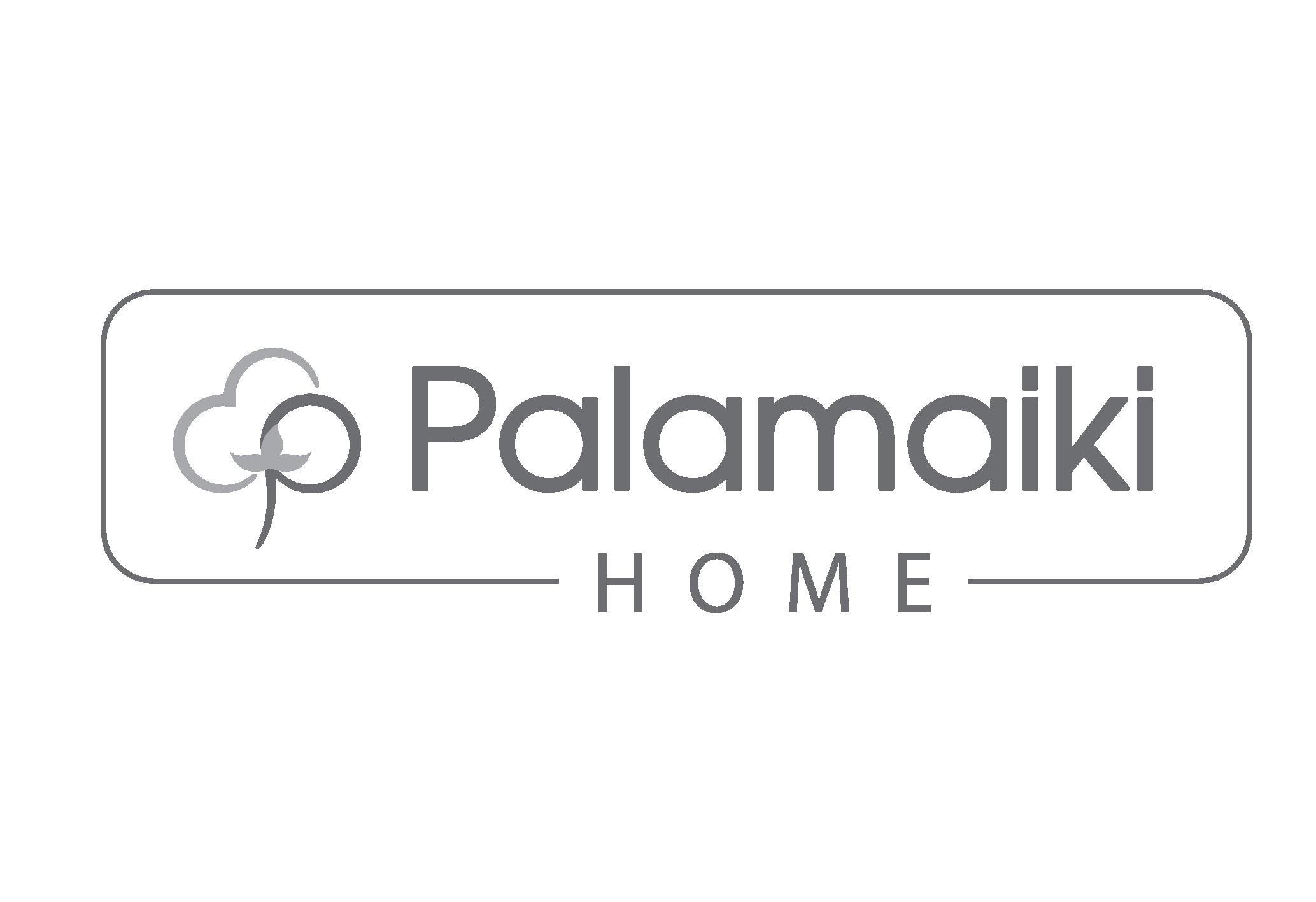 Λευκά Είδη από την εταιρεία Palamaiki. Νέες Συλλογές & Προσφορές. Δωρεάν Αποστολή άνω των 35€