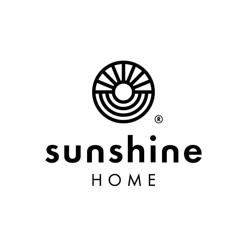 Λευκά Είδη από την εταιρεία Sunshine έως. Νέα Προϊόντα & Προσφορές. Δωρεάν Αποστολή άνω των 35€